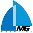 MG Yachting